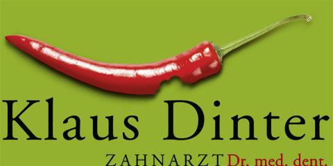 Dinter – Köln