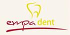 Logo-Empadent