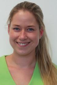 Kathrin Hirth