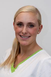 Jessica Frohn