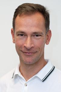 Dr. Klaus Dinter