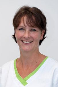 Silvia Götz